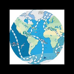 mapa_junior